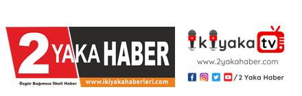 2 Yaka Haber