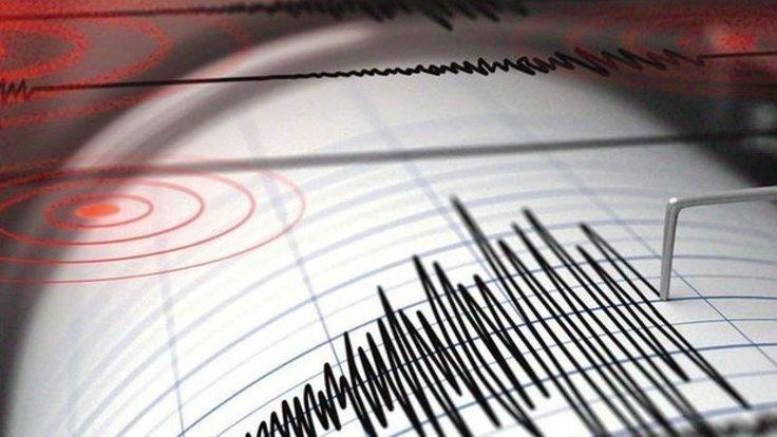 İstanbul depremi sonrası 144 artçı oldu