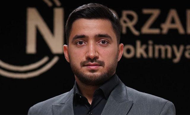Pakistan'dan Türkiye'ye e-ticaret yatırımı