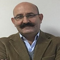 Prof. Dr. Caner Işık